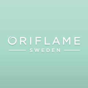 Oriflame For PC / Windows 7/8/10 / Mac – Free Download