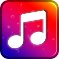 App muzik indirme programi indir. apk for kindle fire