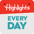 Highlights Every Day APK for Bluestacks