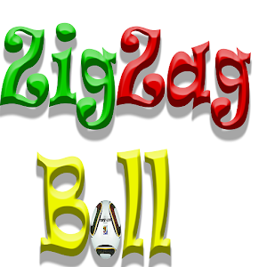 Download Zig Zag Ball For PC Windows and Mac