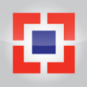 HDFC Bank Mobile App New App on Andriod - Use on PC