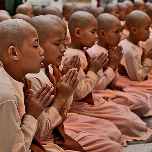 Birmania_2017_0176_00001_HDR.jpg