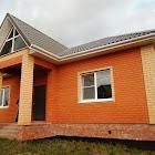 Продается коттедж 130м², Поповка