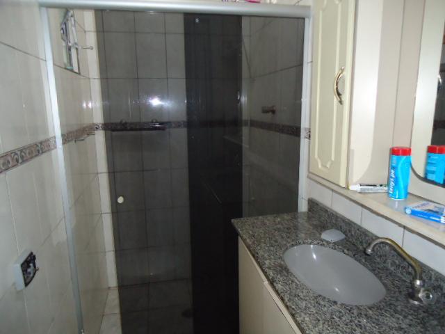 Casa 3 Dorm, Jaguaribe, Osasco (CA0926) - Foto 13