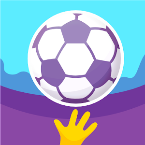 Cool Goal! For PC (Windows & MAC)