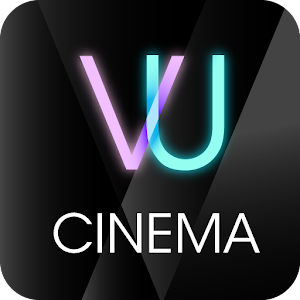 VU Cinema - VR 3D Video Player for Android