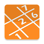 Sudoku Let's Play APK Image