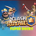 Download Clash Royal Decks APK for Android Kitkat