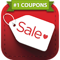 App Shopular Coupons & Weekly Ads APK for Kindle