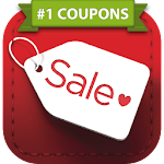 Coupons & Weekly Ads Shopular APK Image