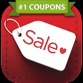 Shopular Coupons && Weekly Ads APK for Nokia