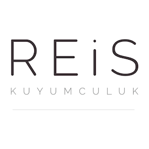 Download Reis Kuyumculuk For PC Windows and Mac