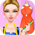 Game Fashion Designer - Dress Maker apk for kindle fire