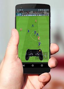 App New Tricks PES 2017 Video APK for Windows Phone