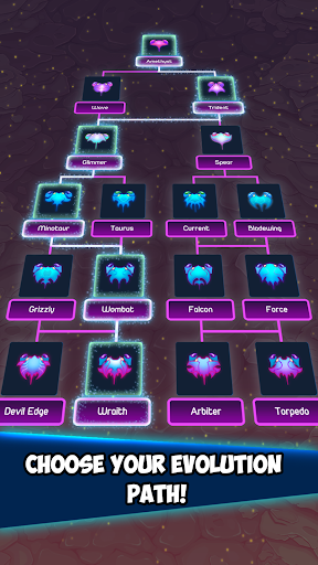 Crab War screenshot 22
