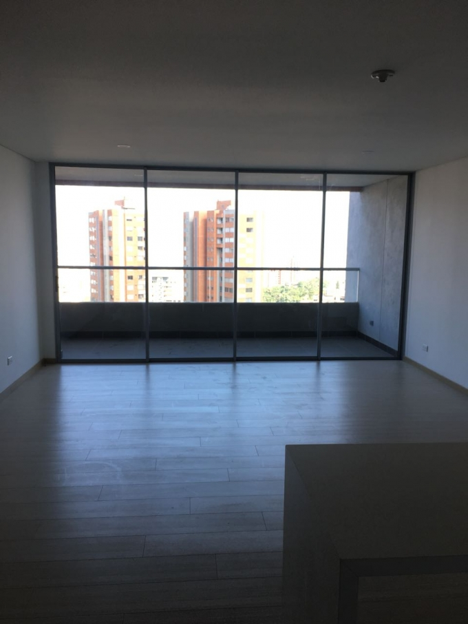 apartamento en venta loma el atravesado 755-7262