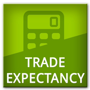 TradeExpectancy Calculator Pro for Android