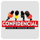 Download Radio Confidencial For PC Windows and Mac 2017.0.1