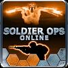 Soldier Ops Online Premium FPS