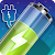 Battery Saver With Cleaner file APK Free for PC, smart TV Download