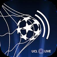 UCL TV Live - Champions League Live - Live Scores For PC / Windows / MAC