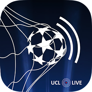 UCL TV Live - Champions League Live - Live Scores For PC