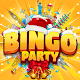 Bingo Party - Crazy Bingo Tour