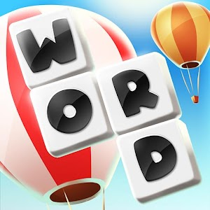 Word Travels 🌎 Crossword Puzzle For PC / Windows 7/8/10 / Mac – Free Download