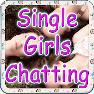 Download Single girls chatting for PC