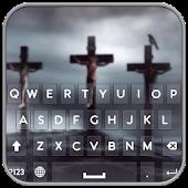 App Cross Keyboard apk for kindle fire