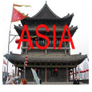 Radio Asia For PC (Windows & MAC)
