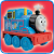 Juppy Tomy Train Games file APK Free for PC, smart TV Download