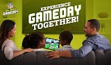 NFL Rush Gameday Apk Download Free for PC, smart TV