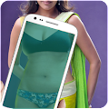 App Bhabhi Bra Xray Scanner APK for Windows Phone