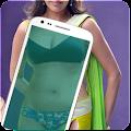 App Bhabhi Bra Xray Scanner APK for Windows Phone