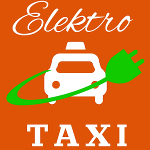 Elektrotaxi for PC-Windows 7,8,10 and Mac