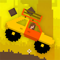 Free Wild Roads APK for Windows 8