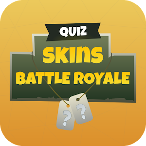 Quiz Battle Royale skins For PC / Windows 7/8/10 / Mac – Free Download