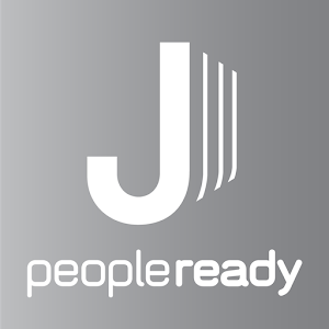 JobStack|PeopleReady Worker for Android
