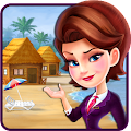 Free Download Resort Tycoon APK for Samsung