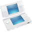 Free Download NDS Boy! - NDS Emulator APK for Samsung
