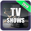 Watch Series Online Free In English APK