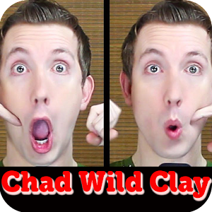 Chad Wild Clay Wallpaper 2019 For PC / Windows 7/8/10 / Mac – Free Download