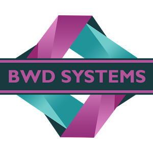 Download BWD Systems Partner For PC Windows and Mac