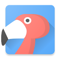 Flamingo for Twitter (Beta) For PC (Windows And Mac)