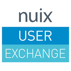 Nuix Exchange For PC
