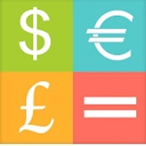 free currency converter For PC (Windows & MAC)