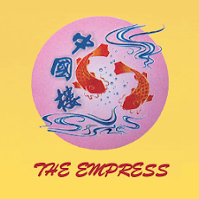 Empress Seafood Denver