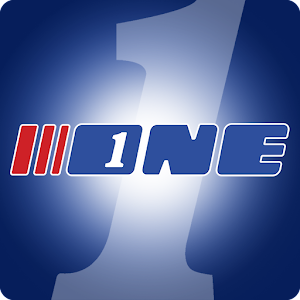 ONE ספורט For PC (Windows & MAC)