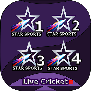 Star Sports Live Cricket For PC (Windows & MAC)